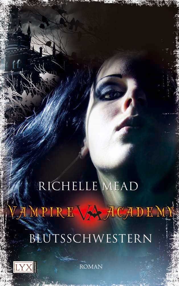 http://durchgebloggt.blogspot.de/2013/06/rezi-vampire-academy-richelle-mead.html