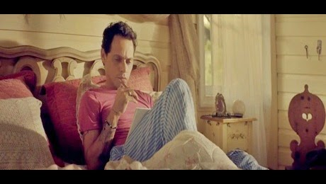 Videoclip de Marc Anthony – Piel Palida HD