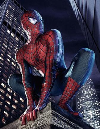 Spiderman 4 Game Online