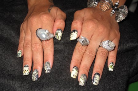 Beauty best nail art the beautiful money nail designs dollar money nail designs prinsesfo Images