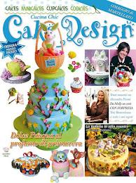 Ritrovate i miei tutorials su Cucina Chic Cake Design