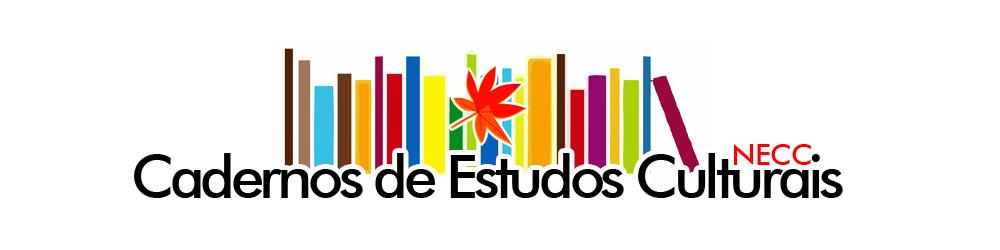NECC - Cadernos de Estudos Culturais