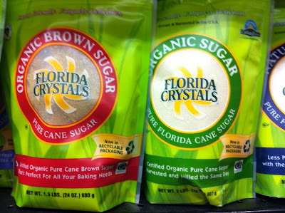 IMG 0920 Big Sugar: Great Destroyers of Florida Foist Costs of Pollution on Taxpayers ... by gimleteye
