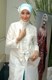 Model Baju Muslim Terbaru, Model Baju Muslim Terbaru 2011