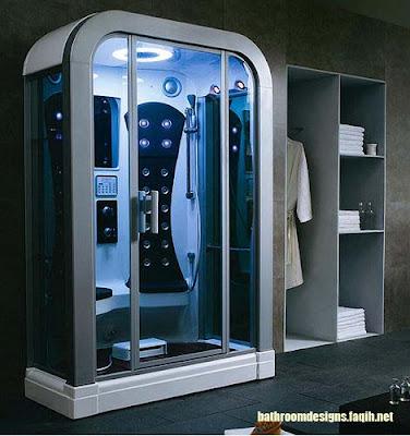 bathroom designs photo 3