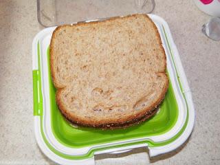 Perfect_Sandwich.jpg