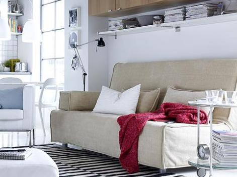 futon sofa beds ikea
