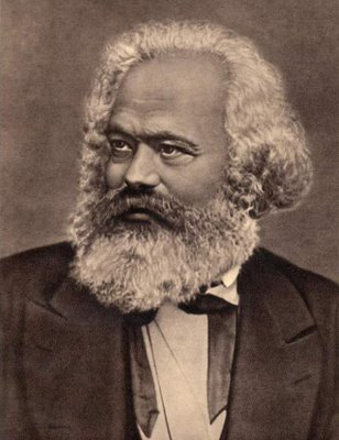 the enlightenment karl marx and max History: european term papers (paper 1431) on marx and the enlightenment: european history how and in what ways did the writings of karl marx draw on the enlightenment concepts of progress, natural law, and reason .
