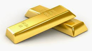 MCX FREE GOLD TIPS