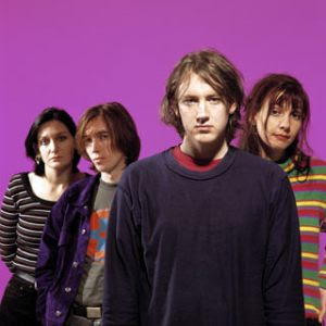 My Bloody Valentine - Good For You