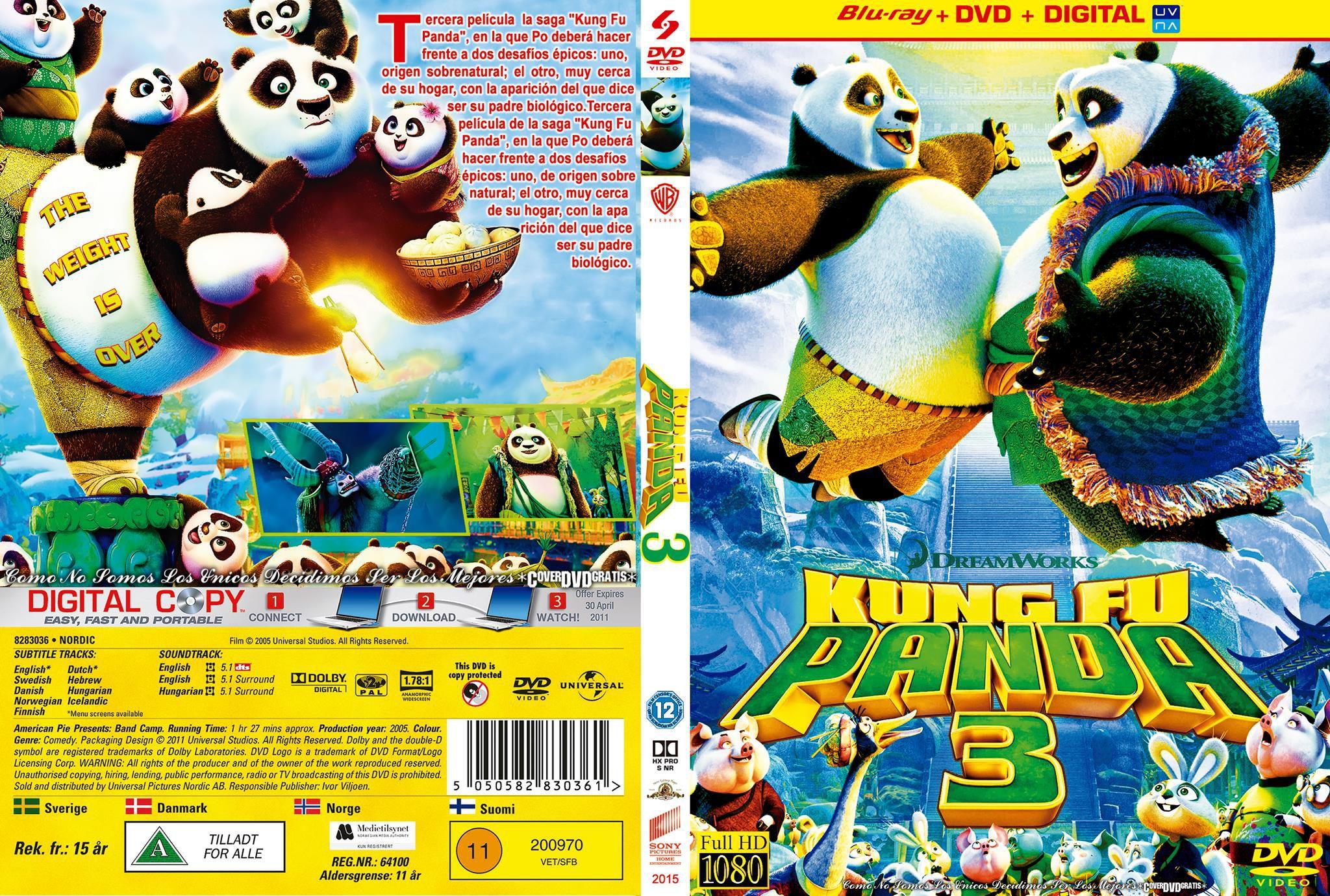 films kung fu panda 3 download free