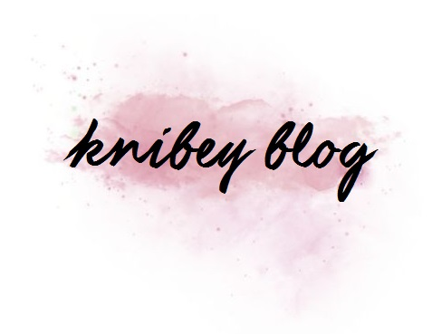 knibey beauty blog