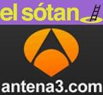 El Sótano de Antena3