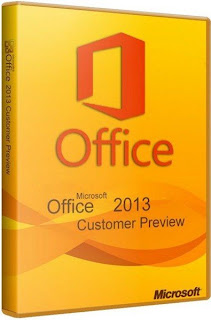 microsoft-office-professional-plus-2013.jpg