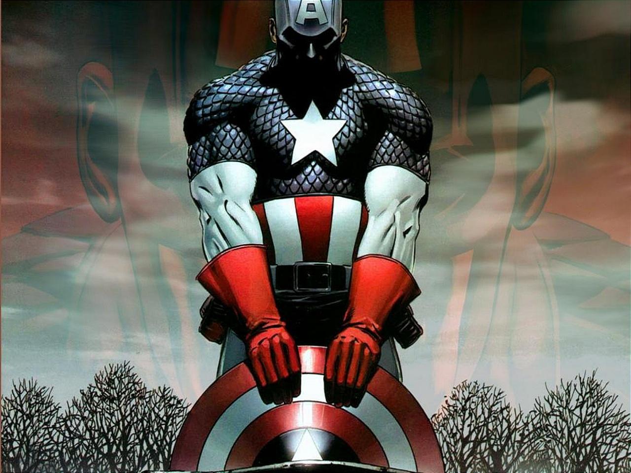 http://3.bp.blogspot.com/-IgiqbhQYaYc/TjmFy4iu27I/AAAAAAAAE04/uZSN1KmV4Qc/s1600/Captain%20America%201.jpg