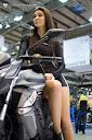 Thumb of Zdjęcia: 7 Wystawa Motocykli i Skuterow Photo(66)