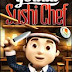 FREE DOWNLOAD MINI GAME Youda Sushi Chef FULL VERSION (PC/ENG) MEDIAFIRE LINK