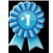 Ranking Nomor 1 di Google (Illustrasi)