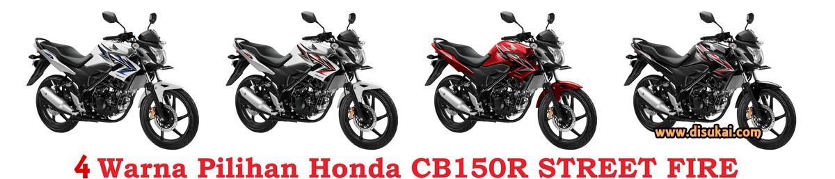 honda cb150r motor honda cb150r streetfire motor 150 cc kuat
