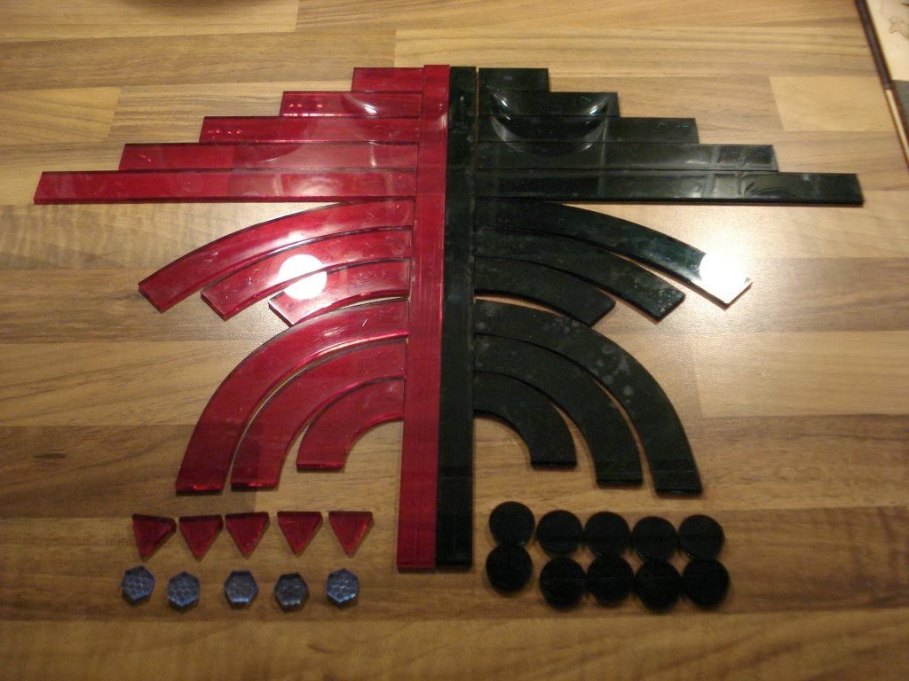 x wing miniatures templates