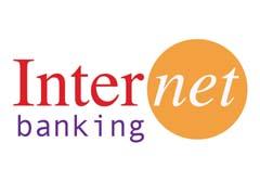 federal internet banking