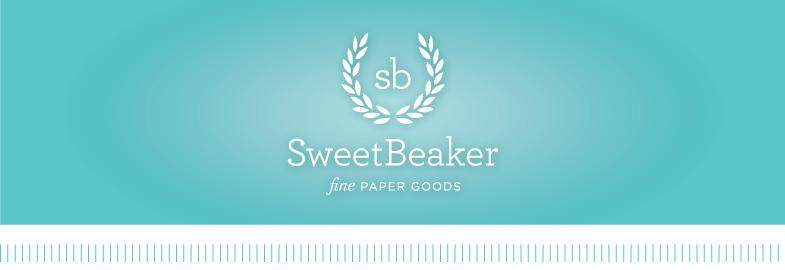 SweetBeaker :: Fine Paper Goods