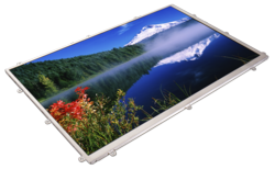 New Sharp 10.1-inch LED Backlit LCD