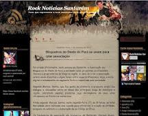 BLOG ROCK NOTÍCIAS