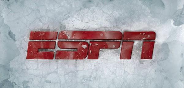 ESPN Logo font download