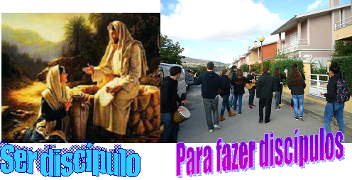 Plano Pastoral 2013/2014