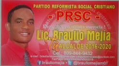 BRAULIO MEJIA
