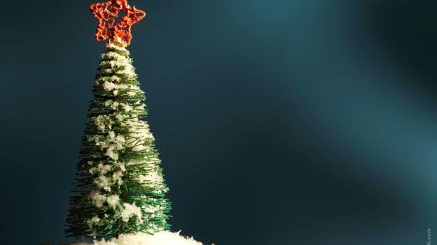 mercatini di natale a Milano e non solo: weekend dal 12 dicembre a domenica 14 dicembre