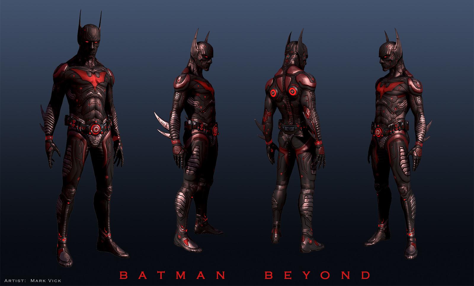 batman beyond b...