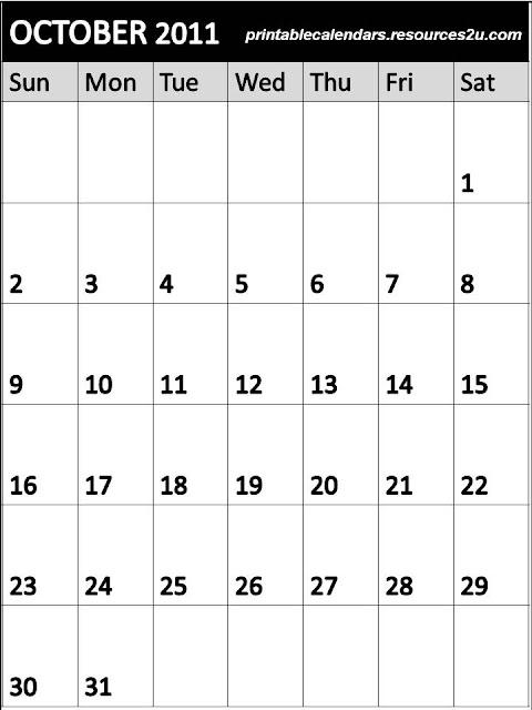 Free Printable Calendars 2013 / 2014: Free Planner 2011 November ...