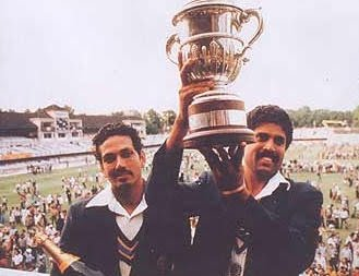 wc1983-kapildev-amarnath