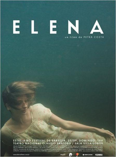 Download Elena Nacional