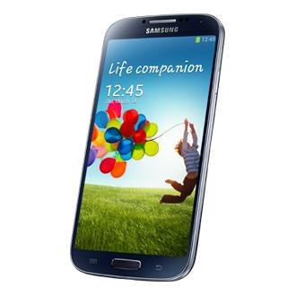 Scontato solo online per pochi giorni il Galaxy S IV Italia in offerta solo online