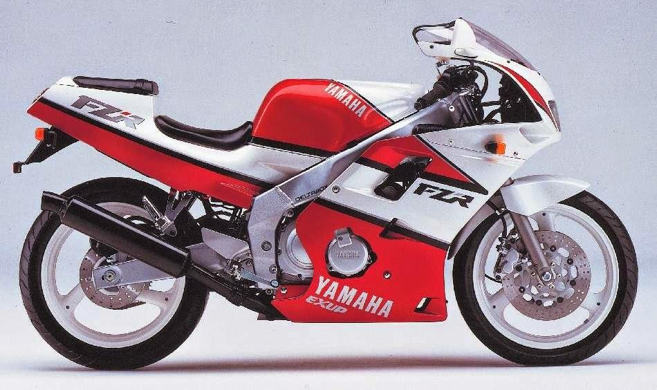 4 cylinder superbike, sportbike, 250cc