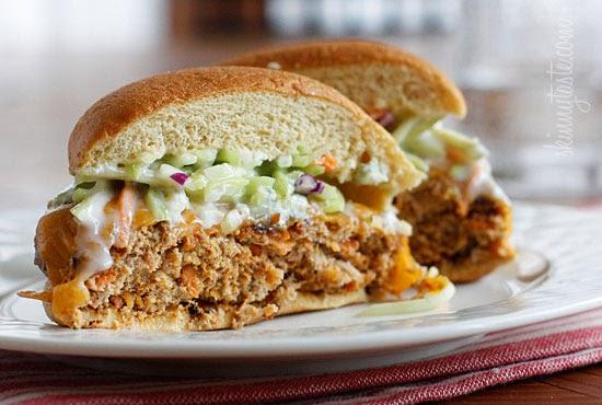 low-fat-buffalo-turkey-burger-with-blue-cheese-broccoli-slaw.jpg