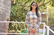 pooja jhaveri at bham bolenath pm-thumbnail-2