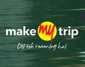 makemytrip-banner