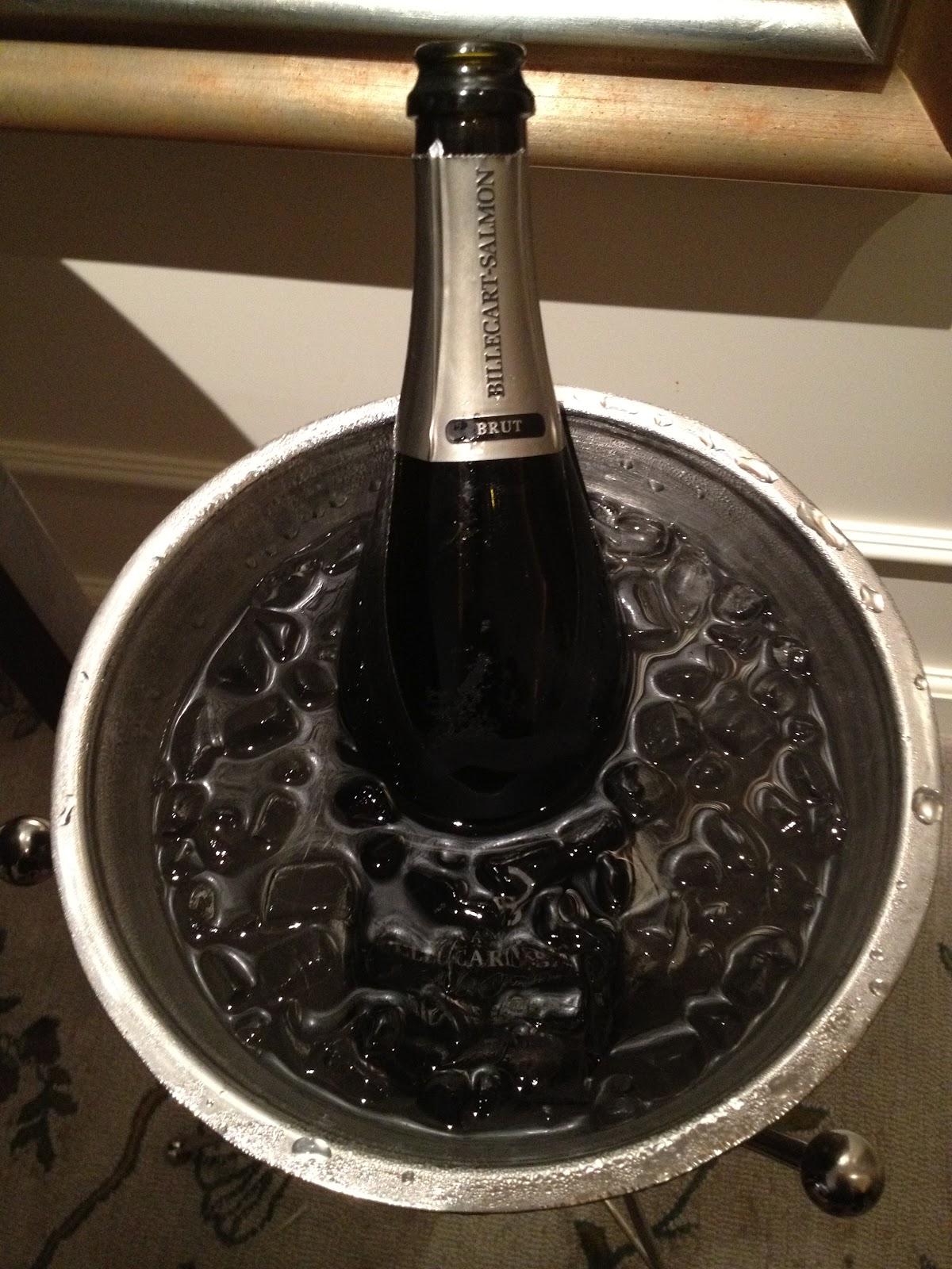 Three rivers casino champagne brunch