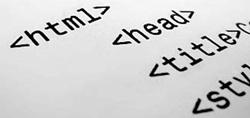 Tag H1 Untuk Judul Postingan dan Blog