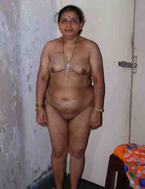desi choot defloration nude girls images