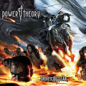http://www.behindtheveil.hostingsiteforfree.com/index.php/reviews/new-albums/2182-power-theory-driven-by-fear