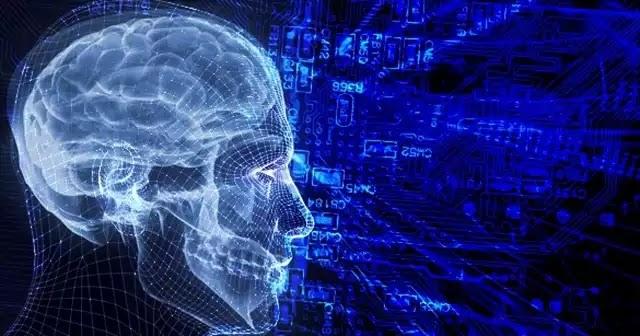Η ΘΕΩΡΙΑ ΤΗΣ ΠΟΛΛΑΠΛΗΣ ΝΟΗΜΟΣΥΝΗΣ: Τα εννέα είδη νοημοσύνης και πώς διακρίνονται