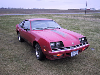 Cars from 1970's,Late '70s,Chevy Monza,Vega,RPO,Z01,Z02,Subcompact, H body