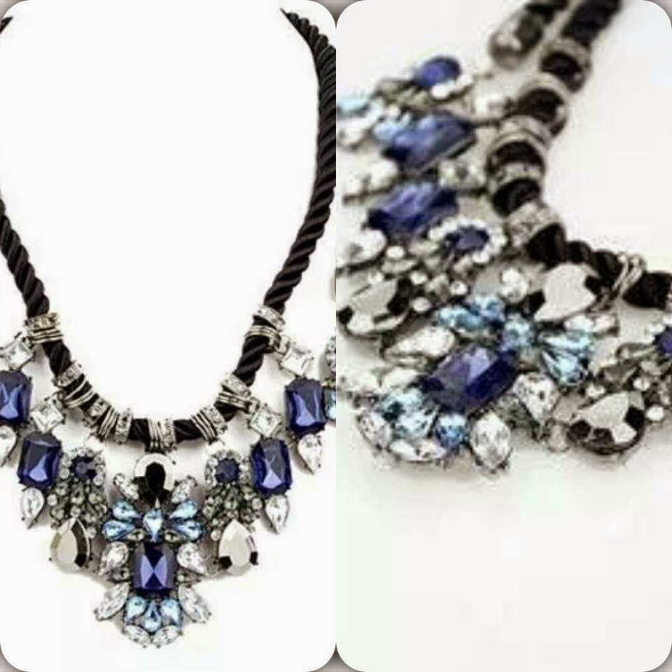 http://www.sheinside.com/White-Blue-Gemstone-Tassel-Necklace-p-189934-cat-1755.html?aff_id=1285