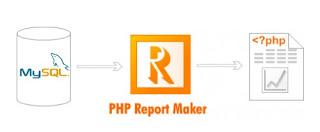 PHP Report Maker 6.0.1 Full Keygen