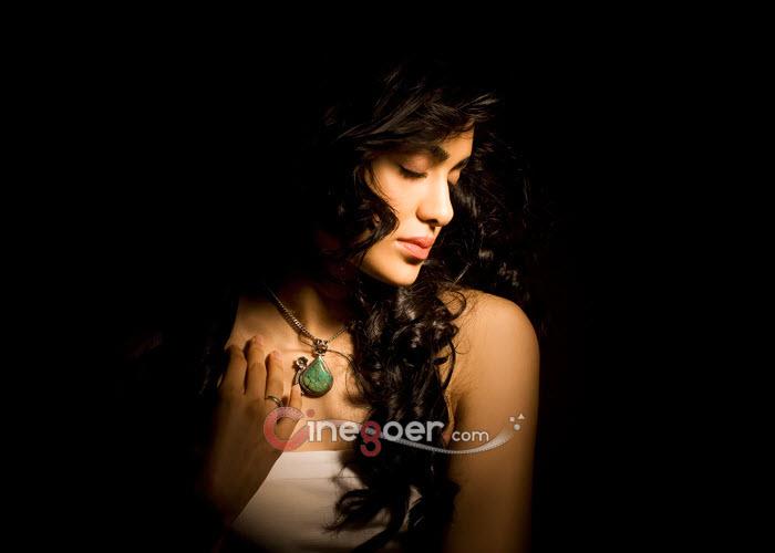 Pranitha Filmography Adah Sharma Spicy Gall...